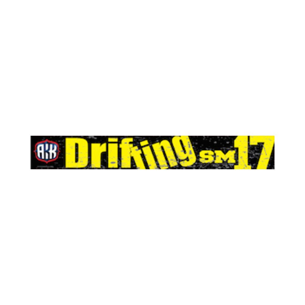 SM - Drifting Tarra