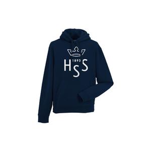 HSS Huppari