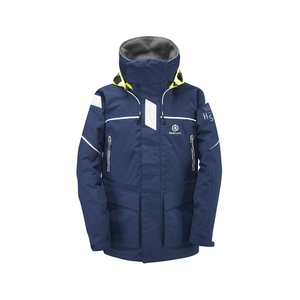 HSS Henri Lloyd Freedom Jacket