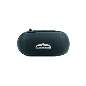 Grinder Bluetooth Speaker