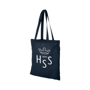 HSS Kangaskassi