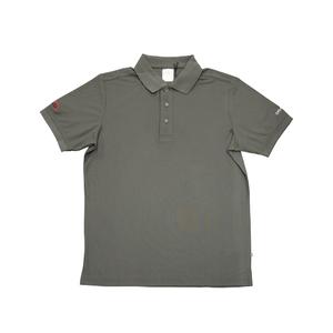 *Craft Polo Shirt Pique Classic Men