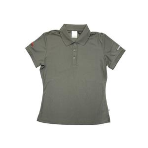 *Craft Polo Shirt Pique Classic Women