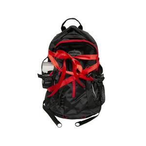 SET5: Trekking backpack & Bluetooth speaker