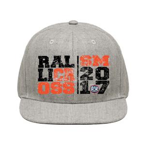 Rallicross SM -snapback