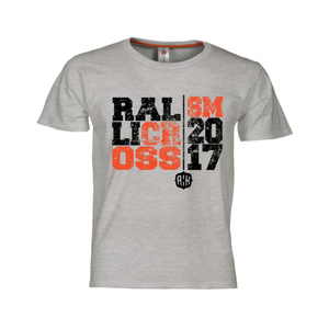 Rallicross SM, T-Paita
