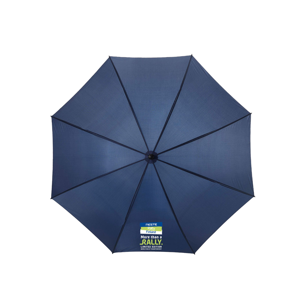Neste Ralli -sateenvarjo