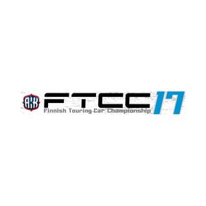 FTCC - Tarra